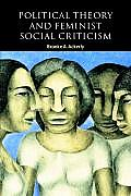 Political Theory & Feminist Social Criticism