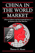 China in the World Market (Cambridge Modern China)