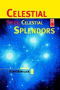 Celestial Sites, Celestial Splendors
