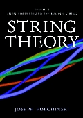 String Theory, Volume 1: An Introduction to the Bosonic String