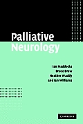 Palliative Management: A Practical Guide