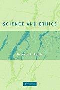 Science & Ethics
