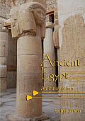 Ancient Egypt An Introduction