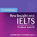 New Insight Into IELTS Workbook