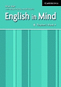 English in Mind 4 Teacher's Book (English in Mind)