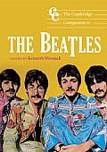 Cambridge Companion To the Beatles (10 Edition)
