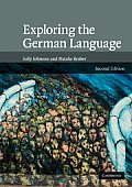 Exploring the German Language (2ND 08 Edition)