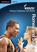Romeo and Juliet (Cambridge School Shakespeare Picture Collection)