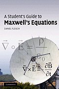 Students Guide to Maxwells Equations