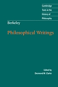 Philosophical Writings