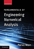 Fundamentals of Engineering Numerical Analysis