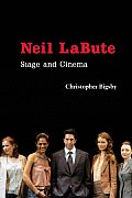 Neil Labute Stage & Cinema