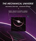 Mechanical Universe (07 Edition)