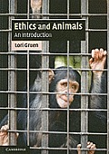 Ethics and Animals (11 Edition)