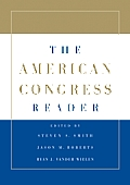 American Congress Reader