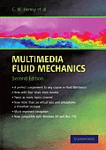 Multimedia Fluid Mechanics 2nd Edition