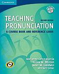 Teaching Pronunciation 2nd Edition
