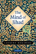 The Mind of Jihad