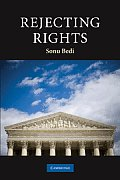 Rejecting Rights (Contemporary Political Theory)