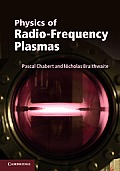 Physics of Radio-Frequency...