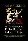 Introduction to Probability & Inductive Logic