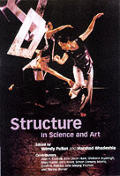 Darwin College Lectures #12: Structure: In Science and Art