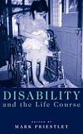 Disability & The Life Course Global Pers