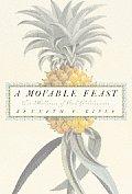 Movable Feast Ten Millennia of Food Globalization