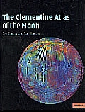 Clementine Atlas Of The Moon