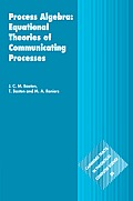 Process Algebra: Equational Theories of Communicating Processes