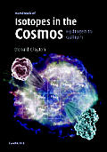 Handbook of Isotopes in the Cosmos: Hydrogen to Gallium