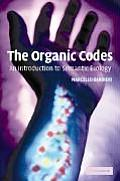 The Organic Codes: An Introduction to Semantic Biology