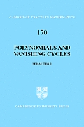 Cambridge Tracts in Mathematics #170: Polynomials and Vanishing Cycles