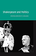 Shakespeare and Politics