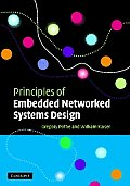 Principles of Embedded Networked System Design (05 Edition)