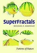 Superfractals