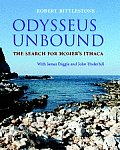 Odysseus Unbound The Search for Homers Ithaca