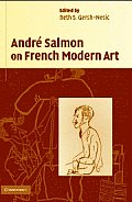 Andre Salmon on French Modern Art