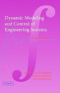 Dynamic Modeling and Control of Engineering System (3RD 07 Edition)