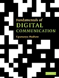 Fundamentals of Digital Communication (08 Edition)