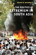 The Politics of Extremism in...