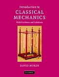 Introduction To Classical Mechanics With Problems & Solutions