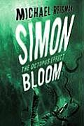 Simon Bloom The Octopus Effect