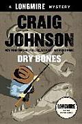 Dry Bones Signed Edition