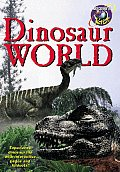Dinosaur World Discovery Kids