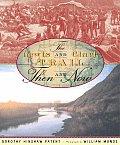 Lewis & Clark Trail Then & Now