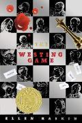 Westing Game
