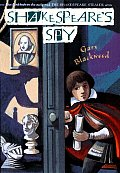 Shakespeares Spy