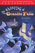 Haunting Of Granite Falls