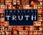 Americans Who Tell the Truth Cover